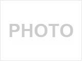 Кровать односпальная Avensis Inci 4112